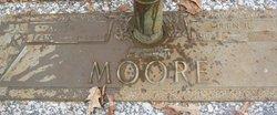 Allen Leonard Moore, Sr