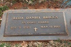 Reda Daniel Briggs