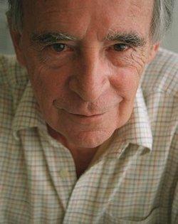Michel Descombey