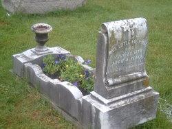 Edith May Hanson