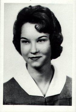 Gwendolyn McCall Ashe