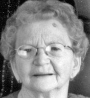 Lou Ann <I>Gross</I> Dunbar