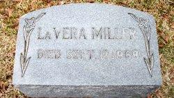 LaVera Miller