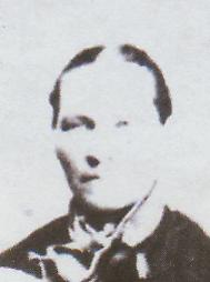 Johanna Maria Nielson