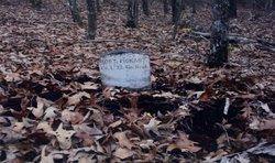 Pickart Cemetery