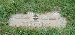 Marion R Hilbert