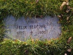 Felix Terczak