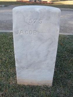 Jacob Unknown