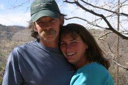 Greg & Mary Money