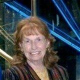 Kaite Carolyn Dyess Bales