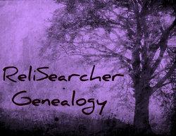 ReliSearcher
