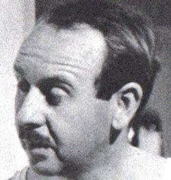 Charles E Arnt