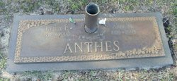 Anne M. Anthes