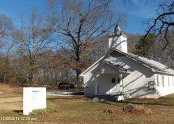 Bethlehem AME Zion Church Cemetery