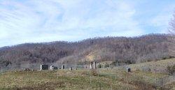Grabeel Cemetery