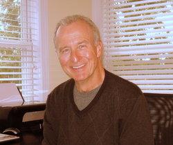 James Mayor