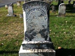 Nicholas Croushorn (1814-1886) - Find A Grave Memorial
