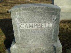 John Wilkes Campbell