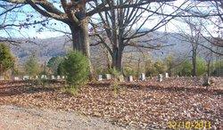 Shipp Cemetery
