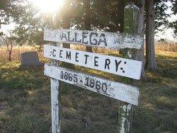 Allega Cemetery