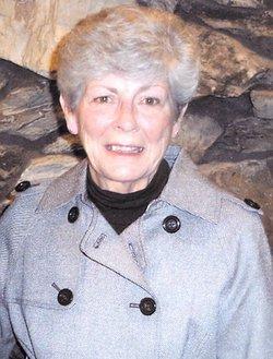 Mary Alice Vampola