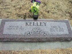 Earl Homer Kelley