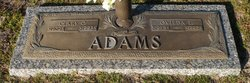 Clary C. Adams