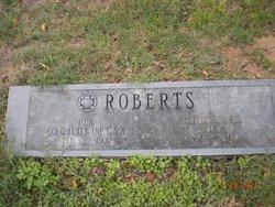 Bettie <I>Roberts</I> Melton