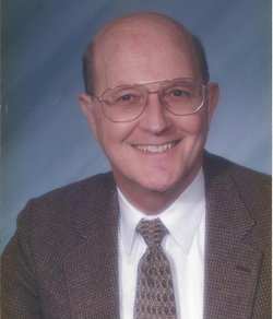 "Charles Robert ""Bob"" Fitzgerald"