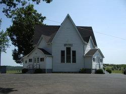 Forest Grove Baptist Church Cemetery