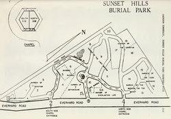 Sunset Hills Burial Park