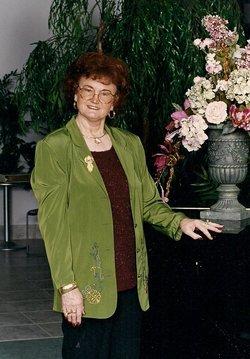 LaMona J Waldron Phillips