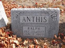 Ralph Anthis