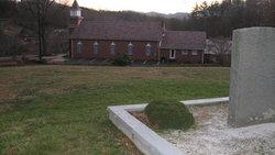 Snowhill Cemetery - Bakersville