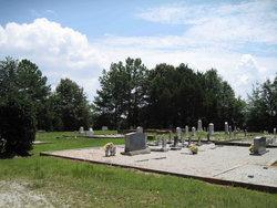 John Elliott Family Cemetery