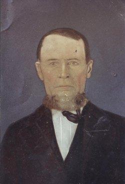 Thomas Joseph Griffith