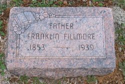 Franklin Fillmore