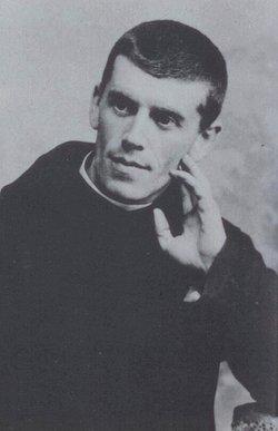 Rev Lukas Etlin