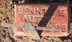 Bennie E. Autry