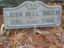 Laura Bell Baker