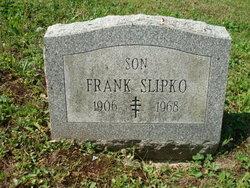 Frank Slipko