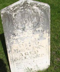 Margaret F Lamb