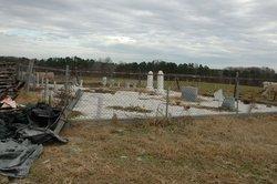 Seawell Family Cemetery