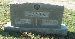 Elyon Holly Davis, Sr