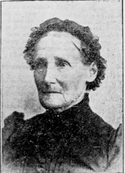 Maria Lowndes Allen