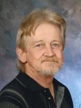 "James Robert ""Jimmy"" Boyd"