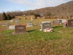 Looper Cemetery