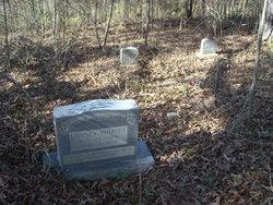 Brides Hill Cemetery