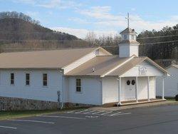 Glenwood Independent Baptist Church Cemetery
