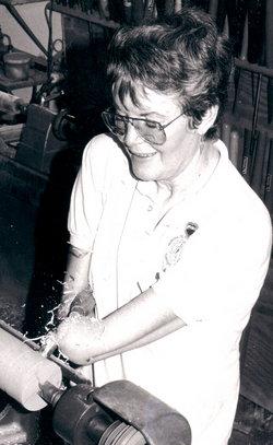 Joyce Baughn